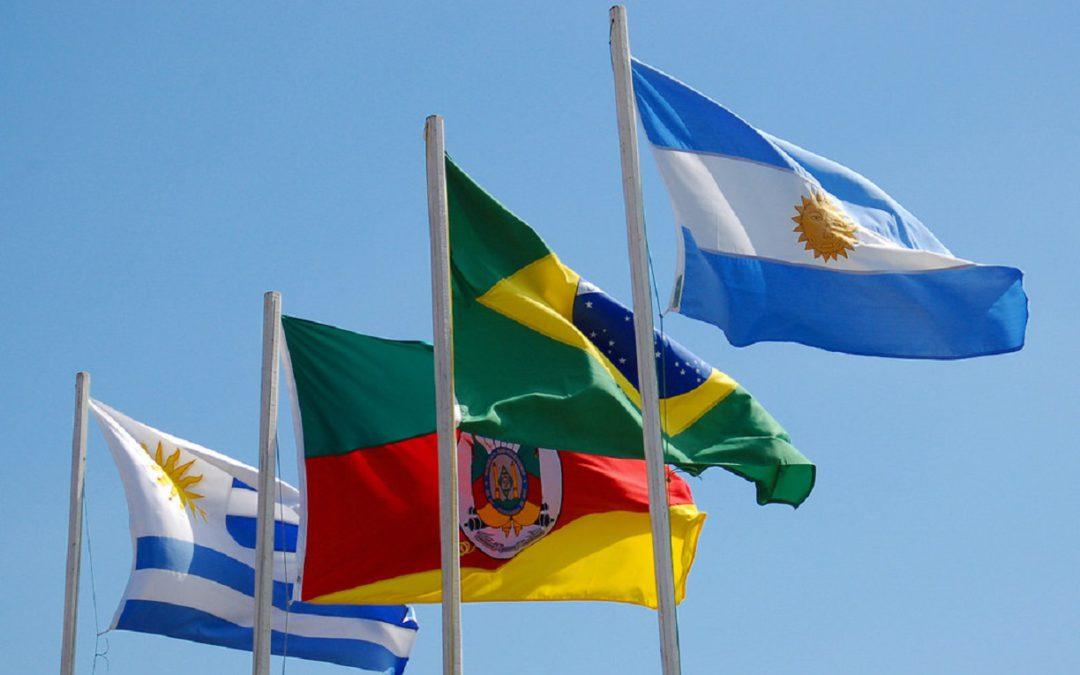 ARGENTINA Y BRASIL: FRACTURA SOCIAL, SIN GOBERNABILIDAD A LA VISTA