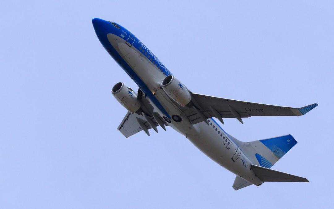 Avión_AA