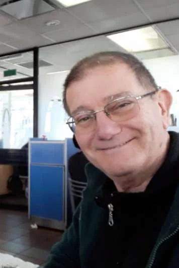 UN RECUERDO PARA EL DR. RICARDO VEGA, HOMEÓPATA