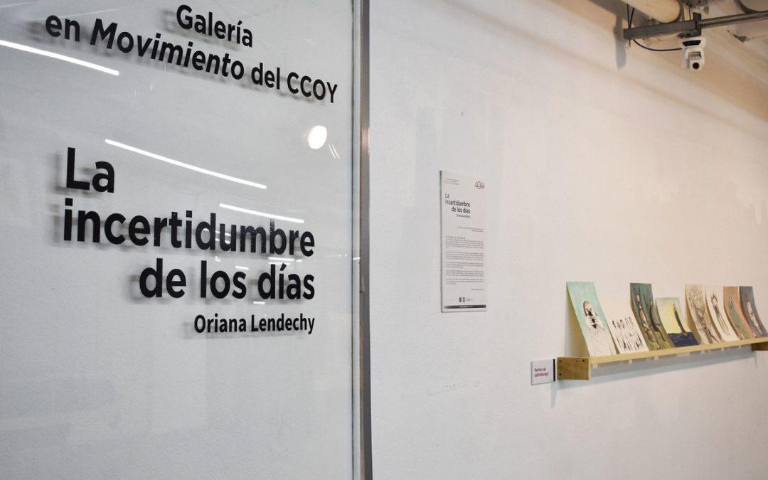 OTRO APORTE PARA SEGUIR PENSANDO EL MUNDO Y ARGENTINA